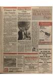 Galway Advertiser 1988/1988_11_17/GA_17111988_E1_019.pdf