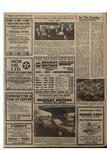 Galway Advertiser 1988/1988_11_17/GA_17111988_E1_014.pdf
