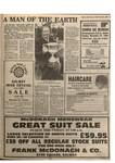 Galway Advertiser 1988/1988_11_17/GA_17111988_E1_015.pdf