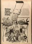 Galway Advertiser 1973/1973_12_20/GA_20121973_E1_007.pdf