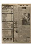 Galway Advertiser 1988/1988_11_17/GA_17111988_E1_008.pdf