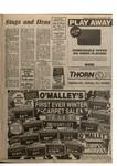 Galway Advertiser 1988/1988_11_17/GA_17111988_E1_009.pdf