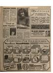 Galway Advertiser 1988/1988_11_17/GA_17111988_E1_005.pdf