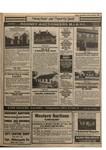 Galway Advertiser 1988/1988_11_17/GA_17111988_E1_017.pdf