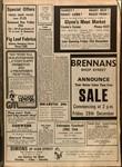 Galway Advertiser 1973/1973_12_20/GA_20121973_E1_013.pdf