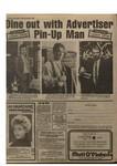 Galway Advertiser 1988/1988_11_17/GA_17111988_E1_010.pdf