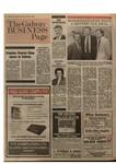 Galway Advertiser 1988/1988_11_17/GA_17111988_E1_018.pdf