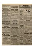 Galway Advertiser 1988/1988_11_17/GA_17111988_E1_004.pdf