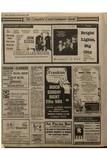 Galway Advertiser 1988/1988_11_17/GA_17111988_E1_020.pdf