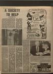 Galway Advertiser 1988/1988_12_15/GA_15121988_E1_002.pdf