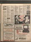 Galway Advertiser 1988/1988_12_15/GA_15121988_E1_009.pdf
