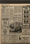 Galway Advertiser 1988/1988_12_15/GA_15121988_E1_010.pdf