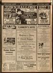 Galway Advertiser 1973/1973_12_20/GA_20121973_E1_019.pdf