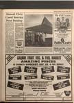 Galway Advertiser 1988/1988_12_15/GA_15121988_E1_015.pdf