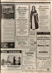 Galway Advertiser 1973/1973_07_12/GA_12071973_E1_007.pdf