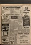 Galway Advertiser 1988/1988_12_15/GA_15121988_E1_017.pdf
