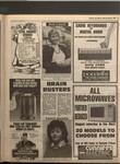 Galway Advertiser 1988/1988_12_15/GA_15121988_E1_011.pdf