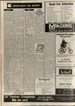 Galway Advertiser 1973/1973_07_12/GA_12071973_E1_004.pdf