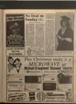 Galway Advertiser 1988/1988_12_15/GA_15121988_E1_005.pdf