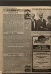 Galway Advertiser 1988/1988_12_15/GA_15121988_E1_006.pdf