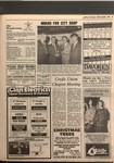 Galway Advertiser 1988/1988_12_15/GA_15121988_E1_019.pdf