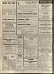 Galway Advertiser 1973/1973_07_12/GA_12071973_E1_010.pdf