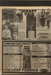 Galway Advertiser 1988/1988_12_15/GA_15121988_E1_008.pdf