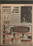 Galway Advertiser 1988/1988_12_15/GA_15121988_E1_007.pdf