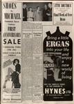 Galway Advertiser 1973/1973_07_12/GA_12071973_E1_005.pdf