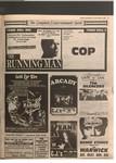 Galway Advertiser 1988/1988_11_03/GA_03111988_E1_018.pdf