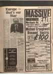 Galway Advertiser 1988/1988_11_03/GA_03111988_E1_005.pdf