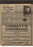 Galway Advertiser 1988/1988_11_03/GA_03111988_E1_008.pdf