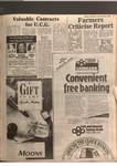 Galway Advertiser 1988/1988_11_03/GA_03111988_E1_009.pdf