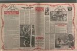 Galway Advertiser 1988/1988_11_03/GA_03111988_E1_016.pdf