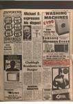 Galway Advertiser 1988/1988_11_03/GA_03111988_E1_007.pdf
