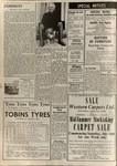Galway Advertiser 1973/1973_07_12/GA_12071973_E1_002.pdf