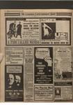 Galway Advertiser 1988/1988_11_03/GA_03111988_E1_017.pdf