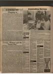 Galway Advertiser 1988/1988_11_03/GA_03111988_E1_006.pdf