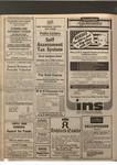 Galway Advertiser 1988/1988_11_03/GA_03111988_E1_004.pdf