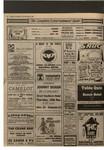 Galway Advertiser 1988/1988_11_03/GA_03111988_E1_019.pdf