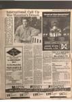 Galway Advertiser 1988/1988_11_03/GA_03111988_E1_015.pdf