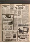 Galway Advertiser 1988/1988_11_03/GA_03111988_E1_011.pdf