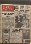 Galway Advertiser 1988/1988_11_03/GA_03111988_E1_001.pdf