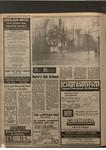 Galway Advertiser 1988/1988_11_03/GA_03111988_E1_002.pdf