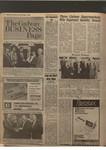 Galway Advertiser 1988/1988_11_03/GA_03111988_E1_014.pdf