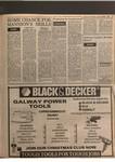 Galway Advertiser 1988/1988_11_03/GA_03111988_E1_013.pdf
