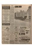 Galway Advertiser 1988/1988_10_20/GA_20101988_E1_002.pdf