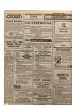 Galway Advertiser 1988/1988_10_20/GA_20101988_E1_004.pdf