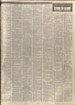Galway Advertiser 1973/1973_07_12/GA_12071973_E1_011.pdf