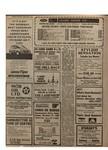 Galway Advertiser 1988/1988_10_20/GA_20101988_E1_014.pdf